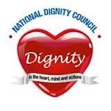 dignitychampion