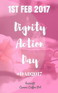dignity-action-day